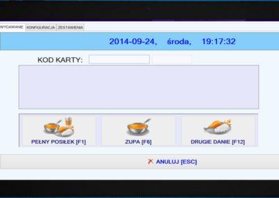 Wydawka_tablet