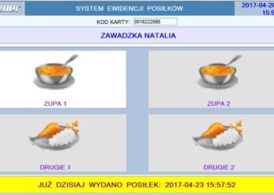 h_stolowka_wydawka_info