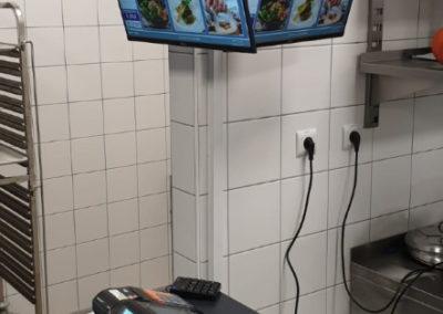 kantyna_instal1